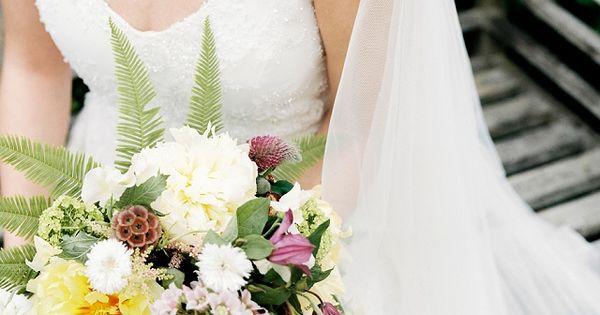 Inspirationen fA?r eine elegant-moderne Landhochzeit von Etsy und 1x 1 100 a?� Gutschein zu gewinnen! | Hochzeitsblog - The Little Wedding Corner