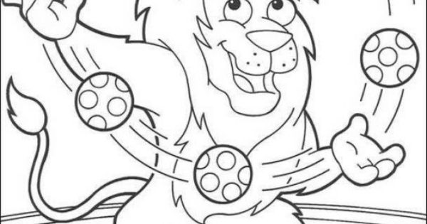 dora carnival coloring pages - photo#32