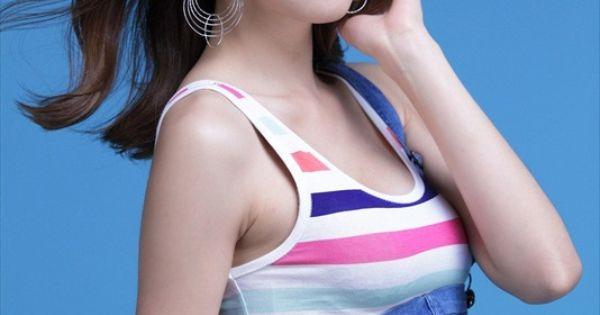 I love this korean girl 4 shower part ii 5