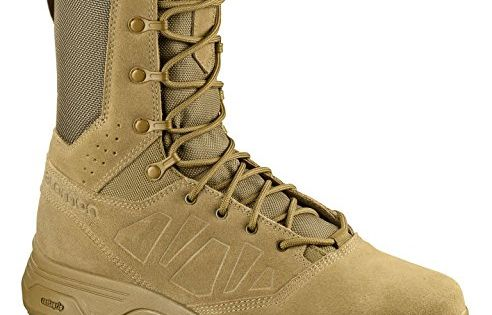 Guardian Coyote Boots Men Tactical Boots Boots
