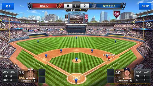 Pin On Tap Sports Baseball 2017 Hack And Cheats