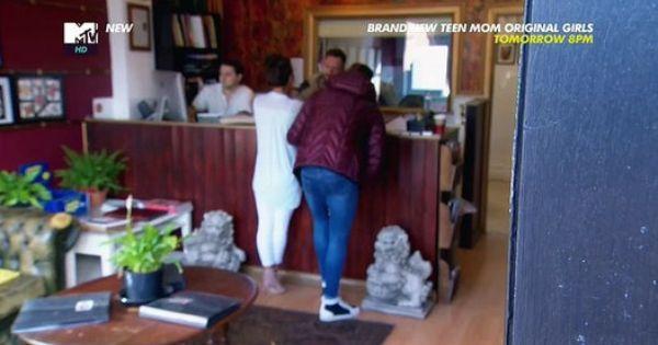 Geordie Shore Season 11 Episode 10 Full Episode Hd S11e10 Dailymotion Video