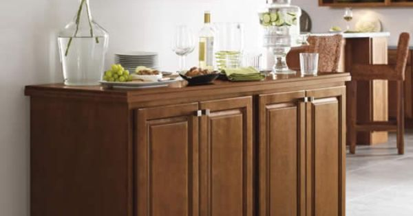 Hager Cabinets Lexington Ky Hagercabinets This Diamnond Vibe Cabinet Is Perfect For An