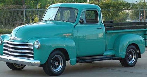 404 Error Page Not Found Vintage Pickup Trucks Classic Trucks Vintage Trucks