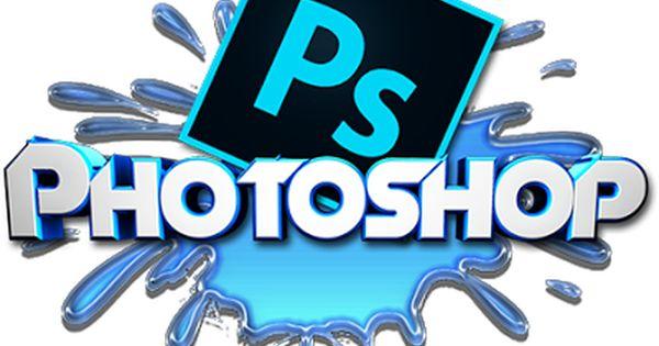 مواقع لتصميم شعارات Logo إحترافية و بدون استخدام فوتوشوب أو أي برنامج اخر Photoshop Services Photoshop Photoshop Tutorial Beginner