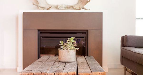 2013 Trends To Spot At The Interior Design Show West In
