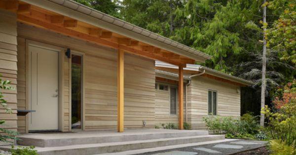 Random Lap Siding Install 4 6 8 Inch Bevel Siding Exterior House Siding Modern Siding House Siding Options