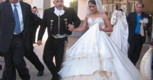 lupillo rivera en su boda con mayeli celebrities pinterest