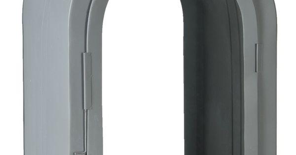 Lantaarn 101 XL #leenbakker - Leen Bakker Woonideeen : Pinterest