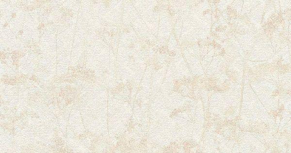 Schoner Wohnen Kollektion Vliestapete Meadow In 2020 Tapeten Schoner Wohnen Und Schoner Wohnen Farbe