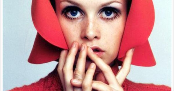 Richard Avedon, Twiggy Lawson 1967 Richard Avedon, from what I have found