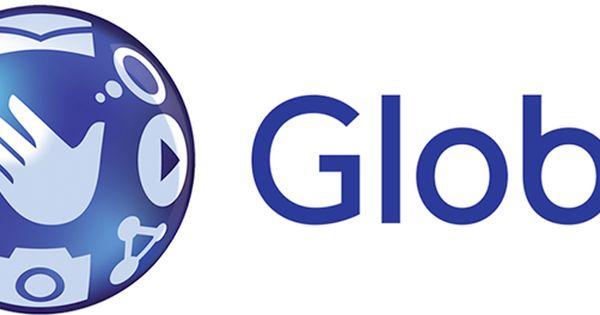 Globe Postpaid Globe Telecom Globe Logo Globe Broadband