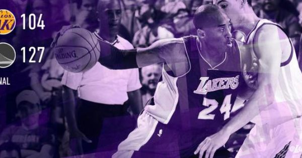Los Angeles Lakers On Twitter Lakers Sports Graphics Los Angeles Lakers