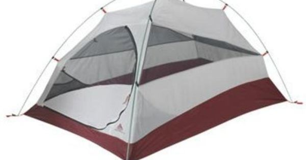 Kelty Grand Mesa 4 Person Tent Ruby Tan By Kelty Tent Backpacking Tent 4 Person Tent