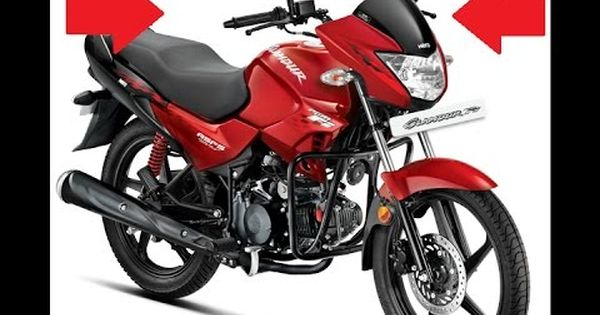 Hero Glamour Fi Bike Under 60000 Full Hd Youtube Video Yamaha Fz