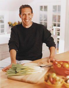 Jack Bishop Cookbook Author Fabulous Kitchens Kitchen Cabinet Design Kitchen Craft Cabinets