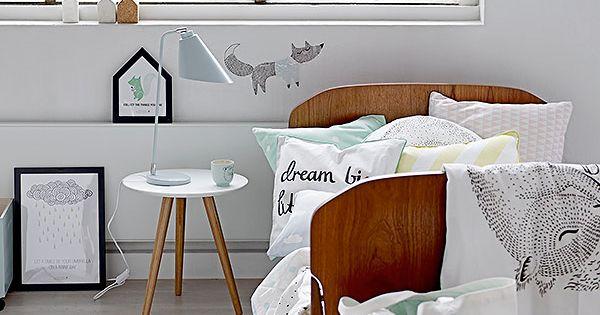 Bloomingville Mini for the kids @bloomingville:interiors on Instagram ...