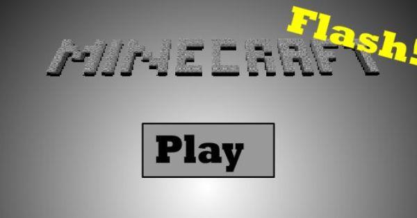 Just Play Minecraft! (Free Build!) Minecraft Server