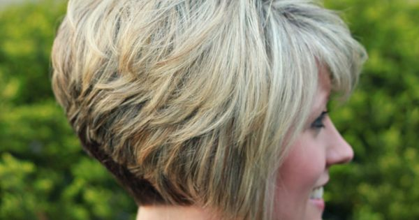 Hair Style Questions: My Hair....Your Questions Answered & Styling Tips