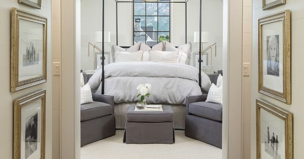 Beautiful bedroom and entry home pinterest beautiful master bedrooms and entrance Entry to master bedroom