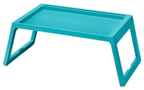 Search Ikea Bed Tray Ikea Tray