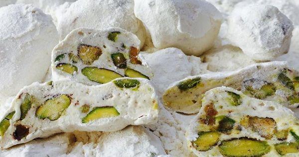 طريقة عمل من السما العراقي الاصلي طريقة Recipe Food Camembert Cheese Cheese