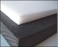 Polyethylene Foam Roll Tubes Polyethylene Closed Cell Foam Sheets Foam Factory Foam Sheets Closed Cell Foam