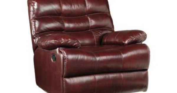 Swivel Rocker Chairs For Living Room Badcock