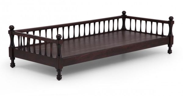 Best Classic Diwan Buy Living Room Furniture Online Ekbote 400 x 300