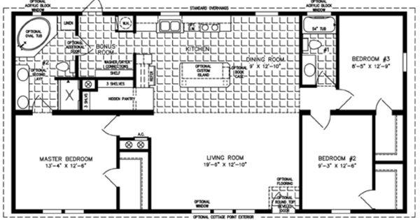 modular home jacobsen modular home floor plans rh modularhomehoitai blogspot com