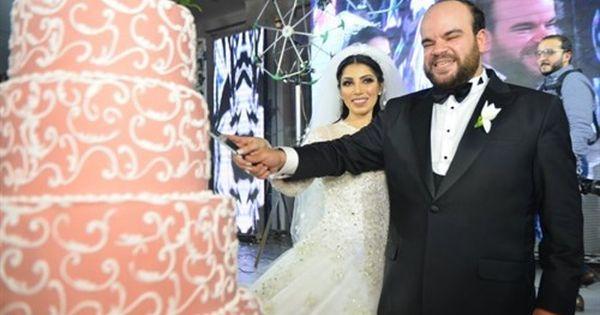 صور حفل زفاف محمد عبد الرحمن نجم مسرح مصر صور فرح محمد عبد الرحمن باباراتزي