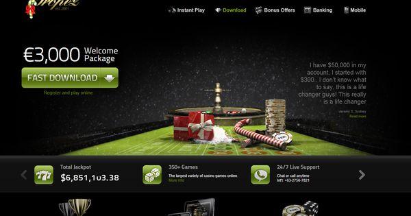 Pin by headcuisine on Game UI temp | Pinterest | Game ui