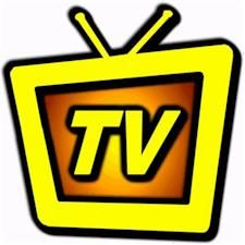 Espreso Tv Live Tv Live Tv Tv Channels Tv Network