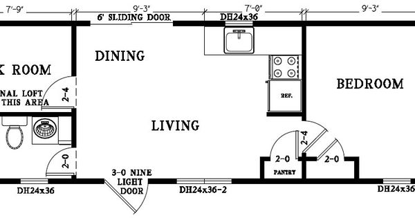 Sectional Sofa Room Designs together with Modern White Concrete House Design Open Plan Concept Idea moreover Luna Sofa Bed Sleeper With Storage Chocolate moreover Detail Wood Carving Patterns Dwg also Characteristics Of Ranch Style House. on l shaped sofa with bed