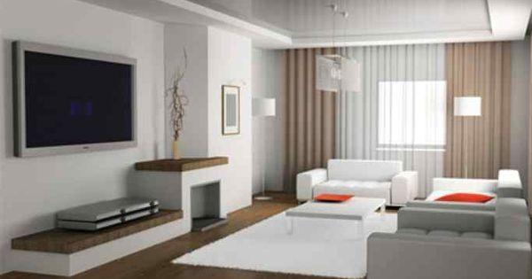 voorbeeld woonkamers  woonkamer ideeen  woonkamer