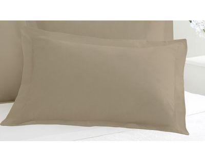 Alwyn Home Betton Cotton Blend Envelope Sham Wayfair Alwyn Home Sham Cotton Pillow Cases