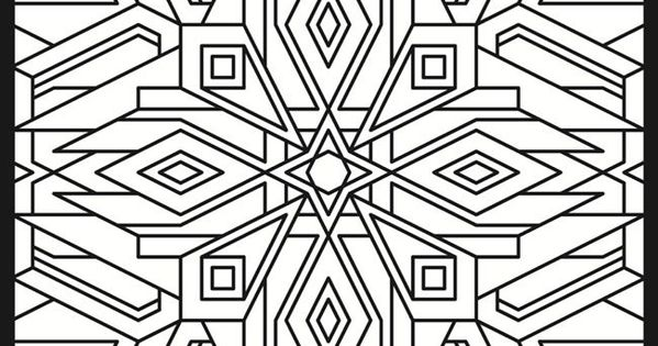 Love Zentangle Art as well Zendaya Coloring Pages moreover Humalog Sliding Scale Chart Luxury Sliding Scale Insulin Chart For also F Af Fb E C Dcc C Bf besides Handmade Photo Crafts On Handmadeandcraft   Thumb. on awesome coloring pages for adults