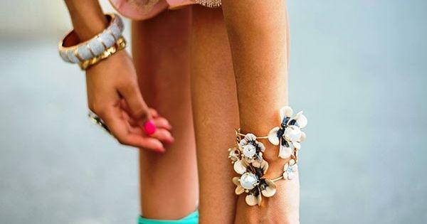 Strappy teal heels. #shoes #heels #highheels #flats #fashion #designer #popular