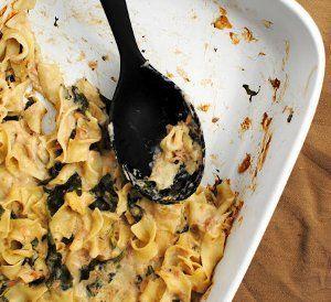 Grandpa S Tuna Casserole Tuna Casserole Easy Casserole Recipes Recipes