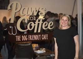 Image Result For Pet Friendly Coffee Shops Dog Cafe Dog Grooming Salons Dog Friends