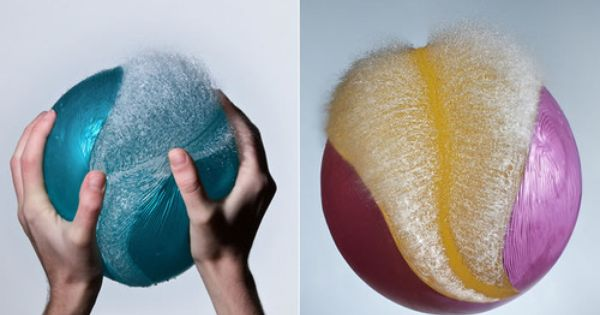 exploding water balloon photography by edward horsford photography pinterest photography art and water