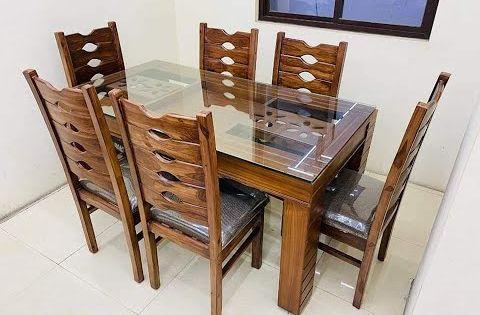 25+ Dining room sets overland park ks Tips