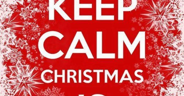 I love christmas time!