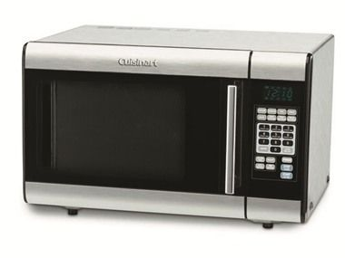 More Kitchen Clearance Ends On August 30 At 9am Ct Stainless