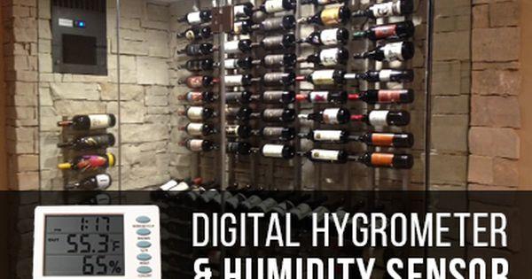 Wine Racks America Wine Cellar Cooling Units Cooling Unit