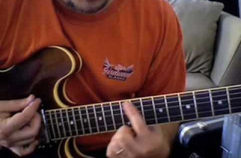 Beginner Acoustic Guitar Lesson Bubbly Colbie Caillat Simple Song Youtube Black Sabbath War Pigs Guitar