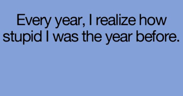 Pin By Gina Soto On Wisewords Relatable Post Funny Quotes Relatable