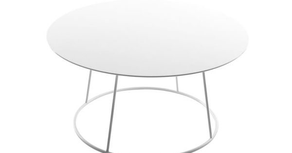 Table basse kaly table basse miliboo la redoute soldes coffee table table basse pinterest - Soldes table basse ...