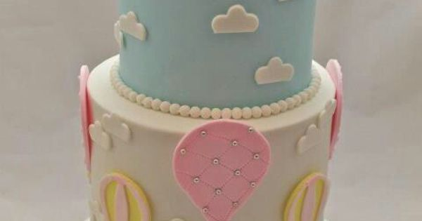 Cake Designs No Fondant : Top tier cakes. Buttercream only. No fondant Party Ideas ...