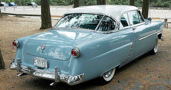 1952 ford victoria hardtop 1952 ford crestline victoria for 1953 ford crestline victoria 2 door hardtop